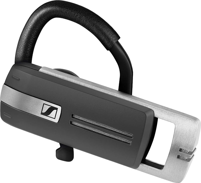 Sennheiser Grey Business Headsets (508341)