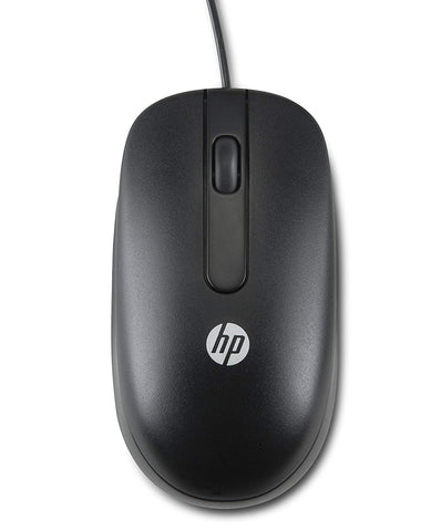 HP USB Optical Mouse 9436DWQ
