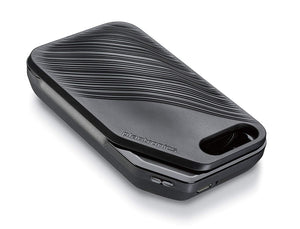 Plantronics Voyager 5200 204500-01 Charge Case