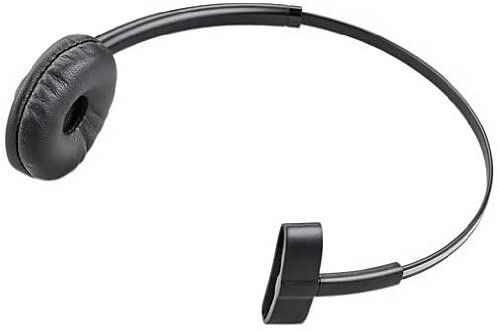 Plantronics Standard Headband (84605-01) Audio & Home Theatre