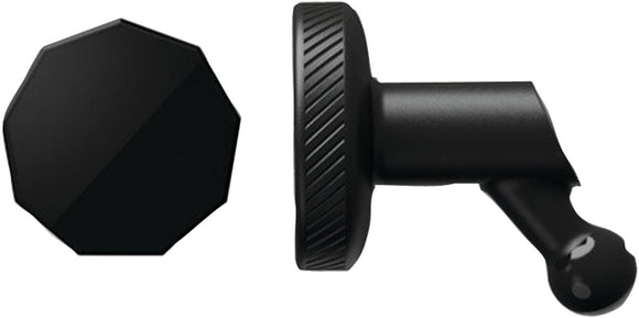 Garmin Low Profile Magnetic Mount 010-12530-00