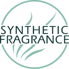 no artificial fragrance