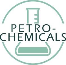no petrochemicals
