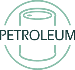 no petroleum