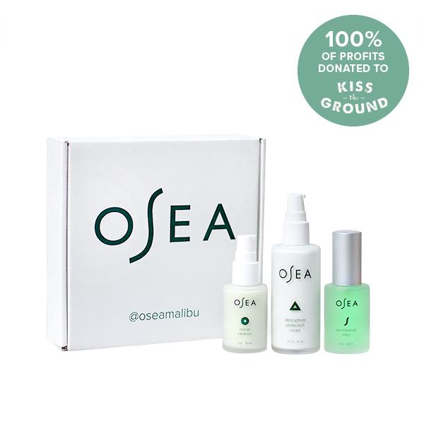 Image result for osea