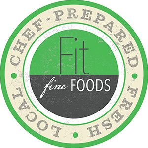 Fit Fine Foods