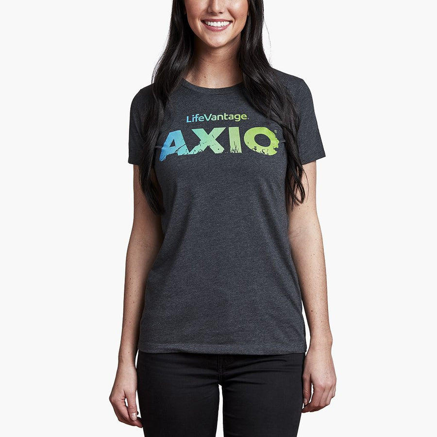 Women's AXIO Green