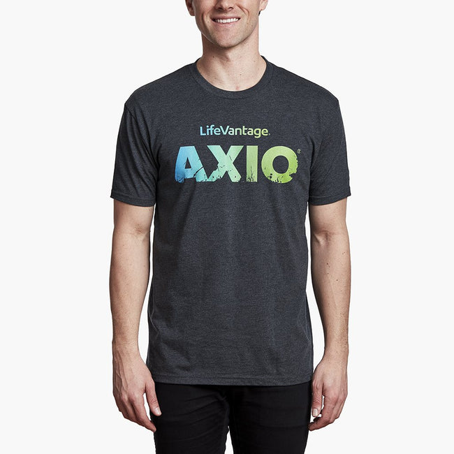 Men's AXIO Green