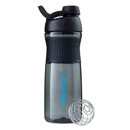 BLENDER BOTTLE SM GRIP TWIST 28OZ