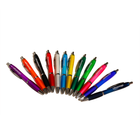 Pack of 12 Pens