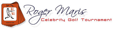 Roger Maris Celebrity Golf Tournament