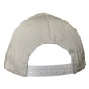 Over/Under Rifle Hat