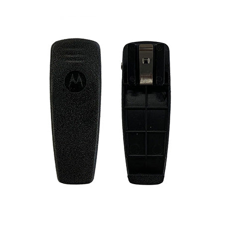 New Replacement Belt Clip for Motorola CP200 Series Radios