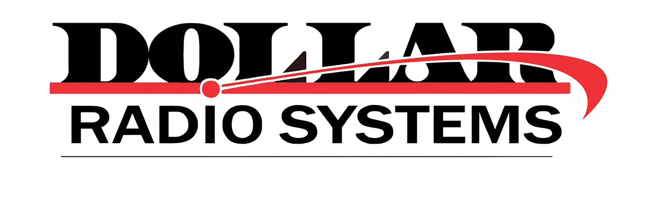 Dollar Radio Systems