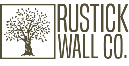 Rustick Wall Panelling Co.