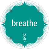 Breathe MantraMag
