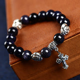 [God is the Plug] - All God's Work