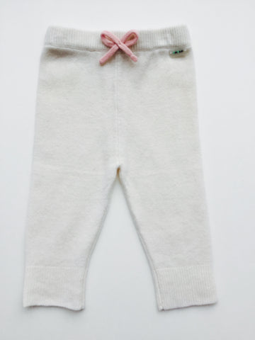 Pure Cashmere Baby Pants, 100% eco-friendly