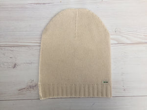 e860e0bf1 Pure Cashmere Beanie Hat Men, 100% eco-friendly, Male – MINIMAINS