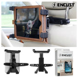 Universal Car Back Seat Headrest Mount Holder For Tablets