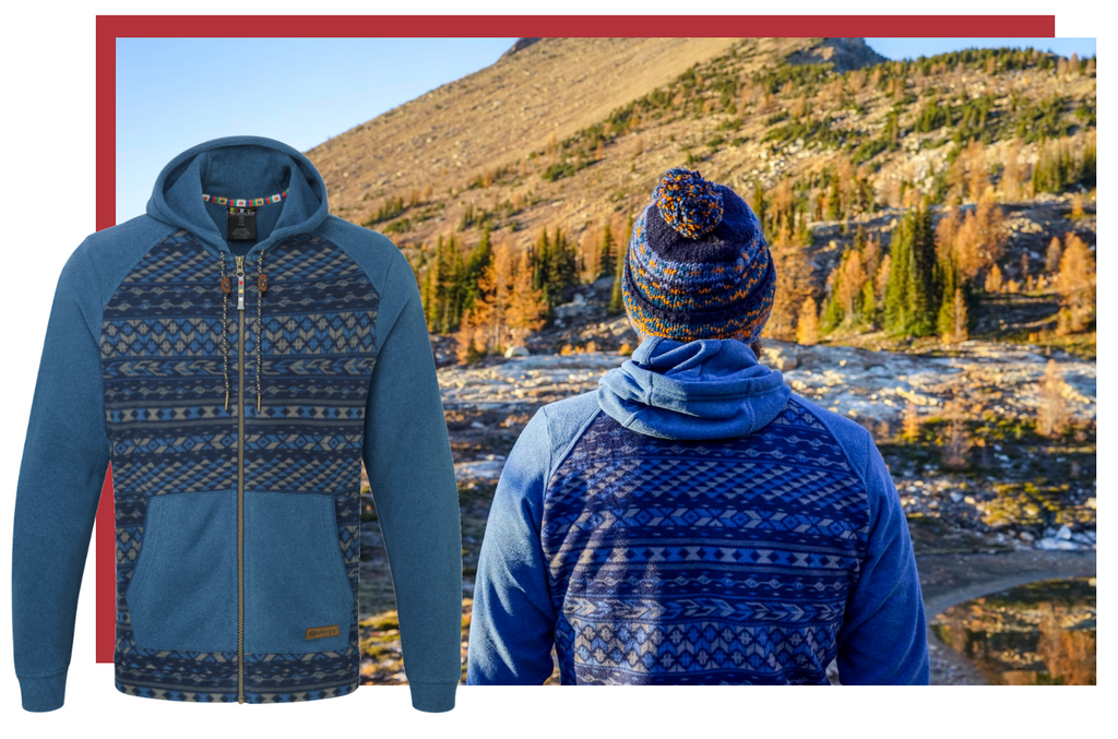 Holiday Gifts for the Global Adventurer | Sherpa Adventure Gear
