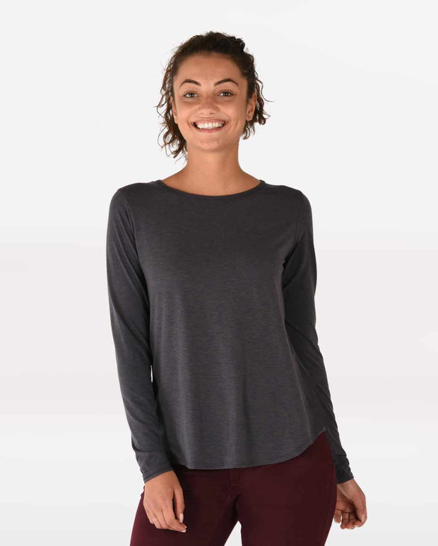 Durga Top - Women's