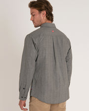 Arjun Long Sleeve Shirt