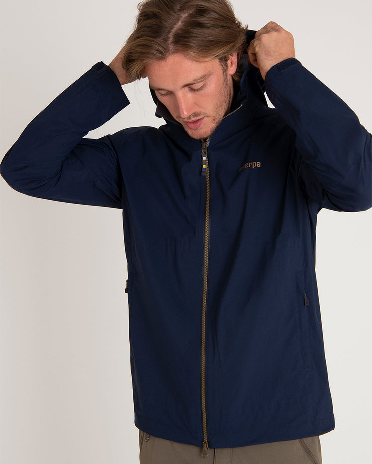 Asaar Waterproof 2.5 Layer Jacket