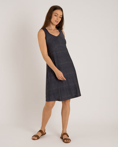 Avani Travel Dress