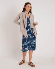 Dawa Cardigan - Women's
