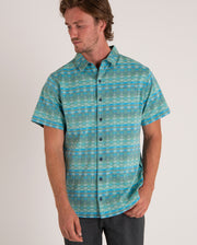 Dolkha Short Sleeve Shirt
