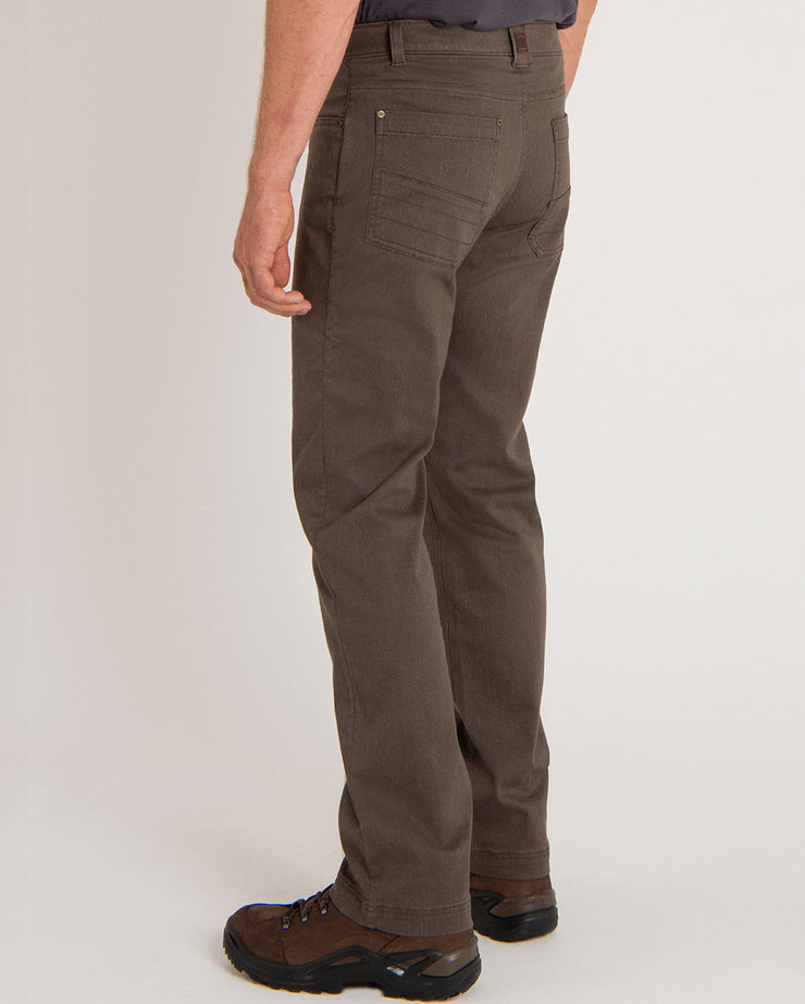 Gurkhali Pant With Dyneema®