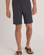 Khumbu 5-Pocket Trail Short