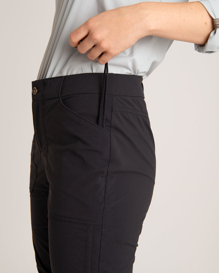 Mausam Lightweight Hiking Pant