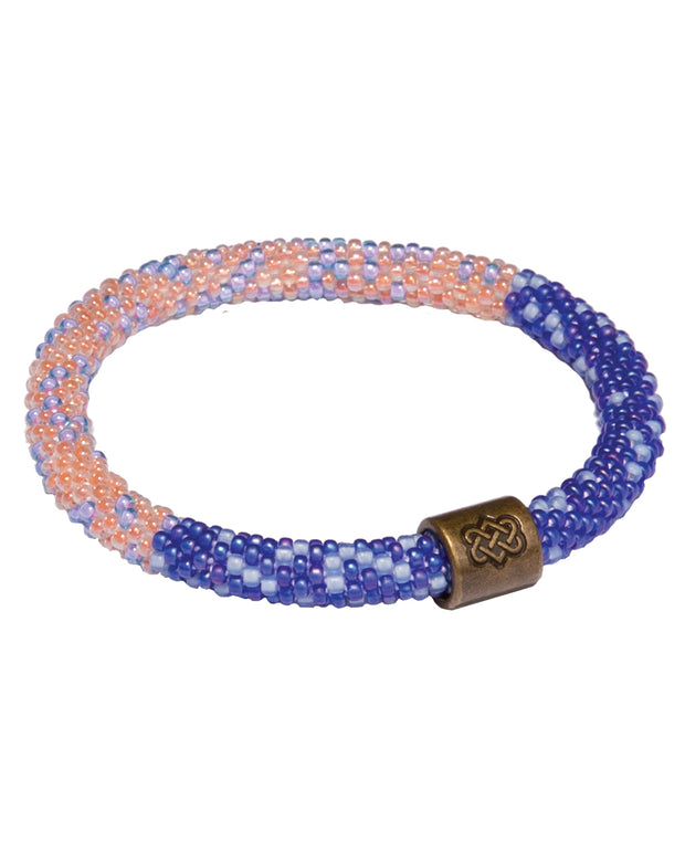 Mayalu Nadi Roll On Bracelet