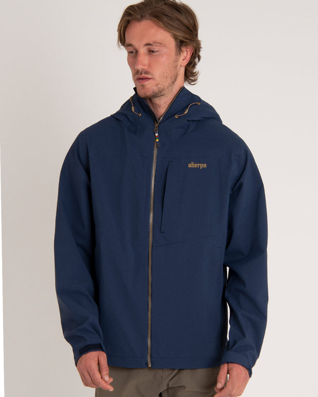 Pumori Waterproof Jacket
