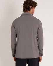 Ravi Long Sleeve UPF Shirt