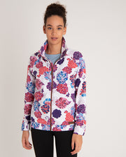 Zehma Full Zip Midlayer