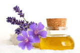 Ten Practical Uses for Lavender Essential Oil