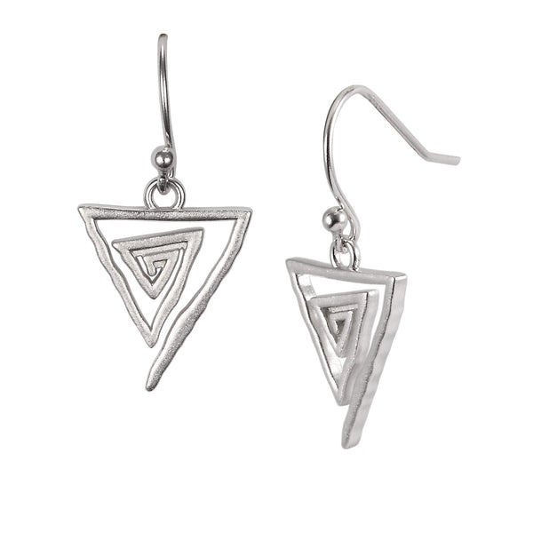 Triangle Jewelry Laurel Burch Jewelry - Laurel Burch Studios