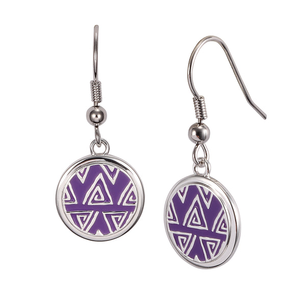Song Earrings Jewelry Laurel Burch Jewelry - Laurel Burch Studios