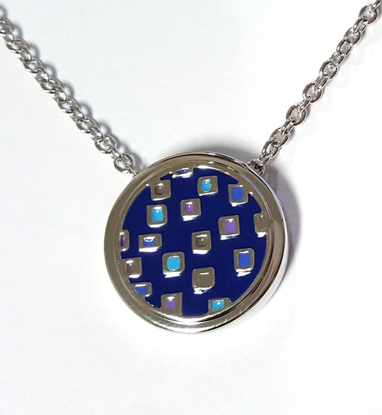 True Colors Necklace Jewelry Laurel Burch Jewelry - Laurel Burch Studios