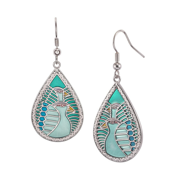 Dove Tears Jewelry Laurel Burch Jewelry - Laurel Burch Studios