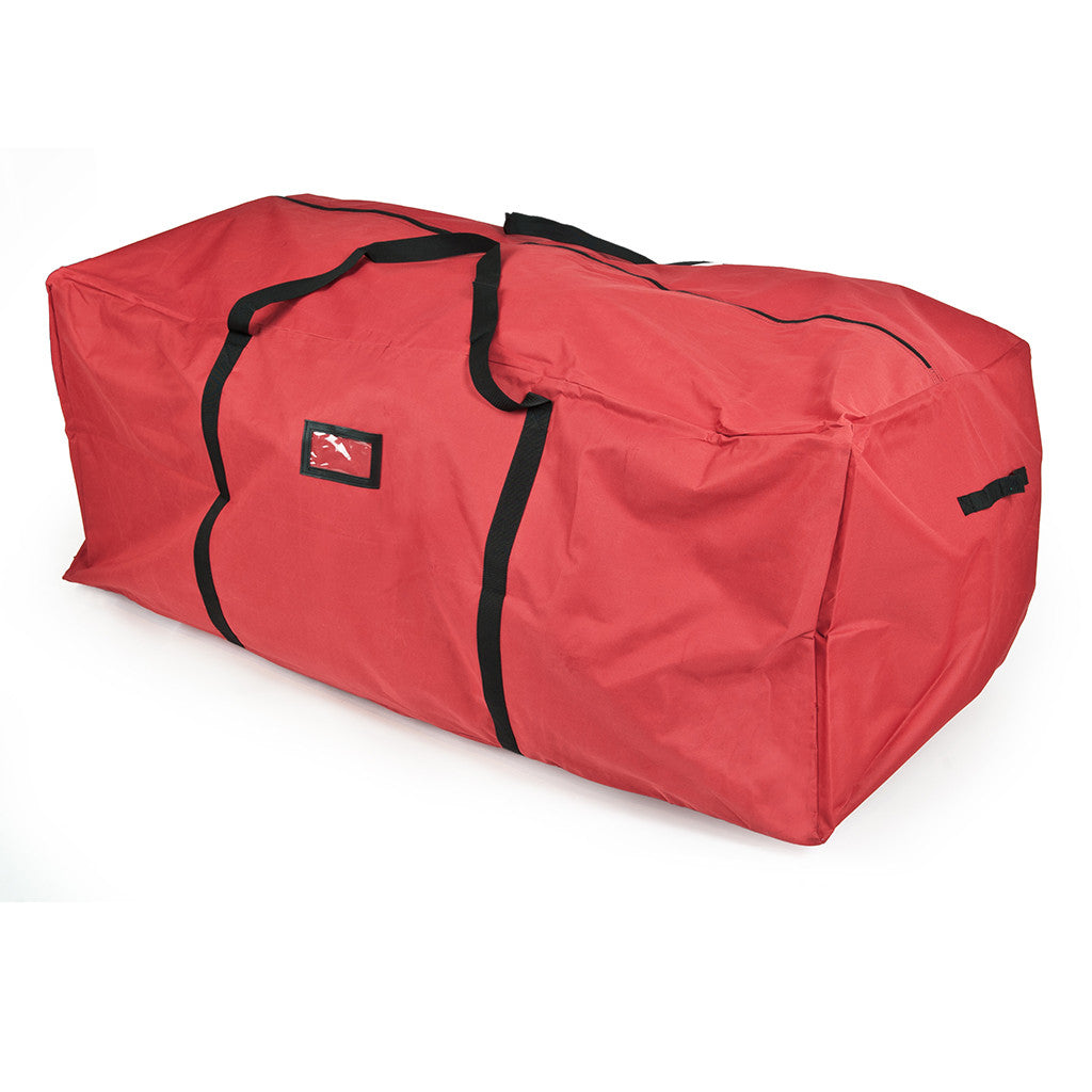 Superbe Basic Large Tree Storage Bag (No Wheels)