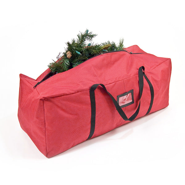 36 Quot Multi Use Christmas Storage Bag W Side Zipper For