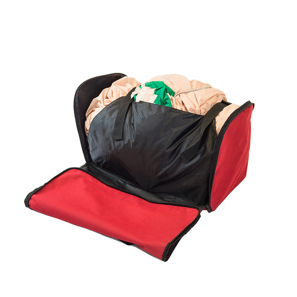 Inflatable Storage Bag Treekeeperbag