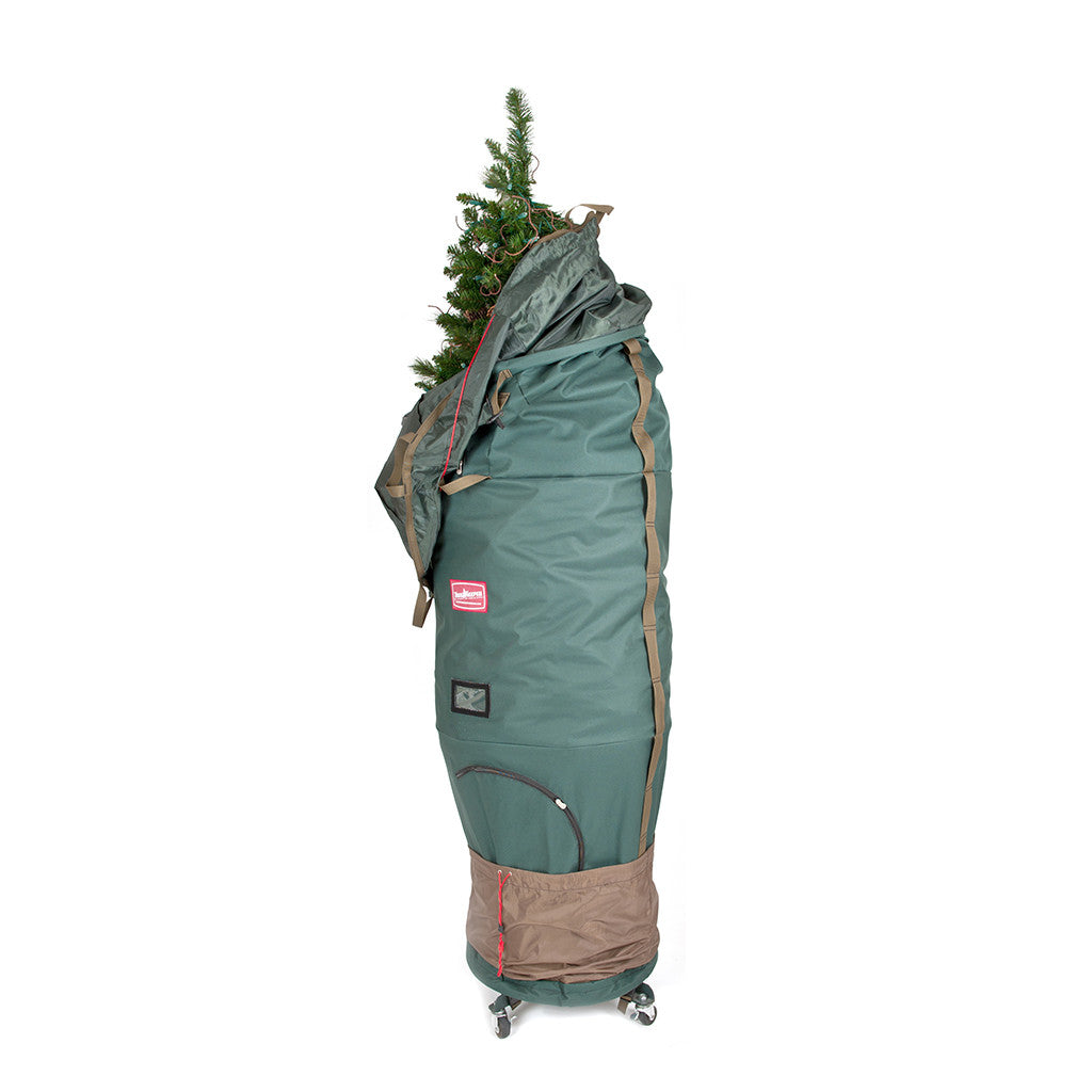 Treekeeperpro Medium Christmas Tree Storage Bags Tree