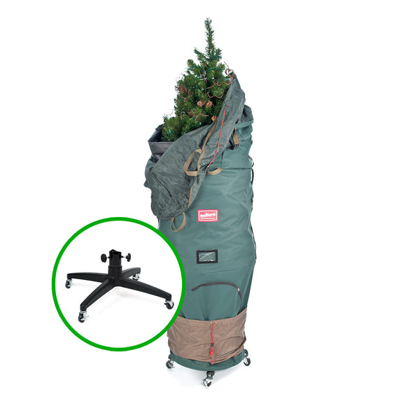 Tree Storage Covers for Christmas Trees