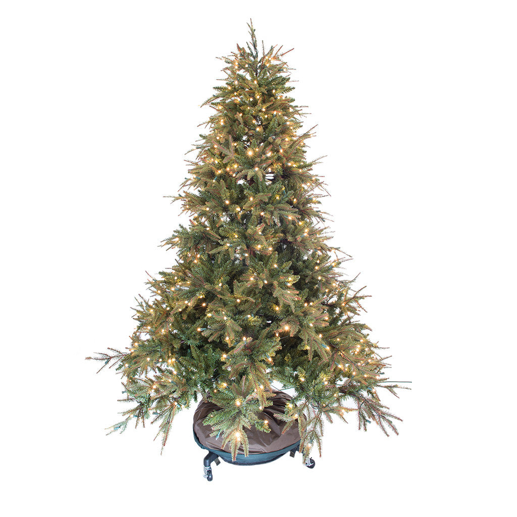Treekeeper Pro Large Christmas Tree Storage Bags Tree