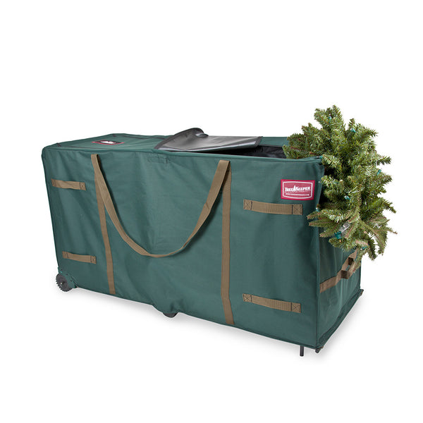 Artificial Christmas Tree Storage